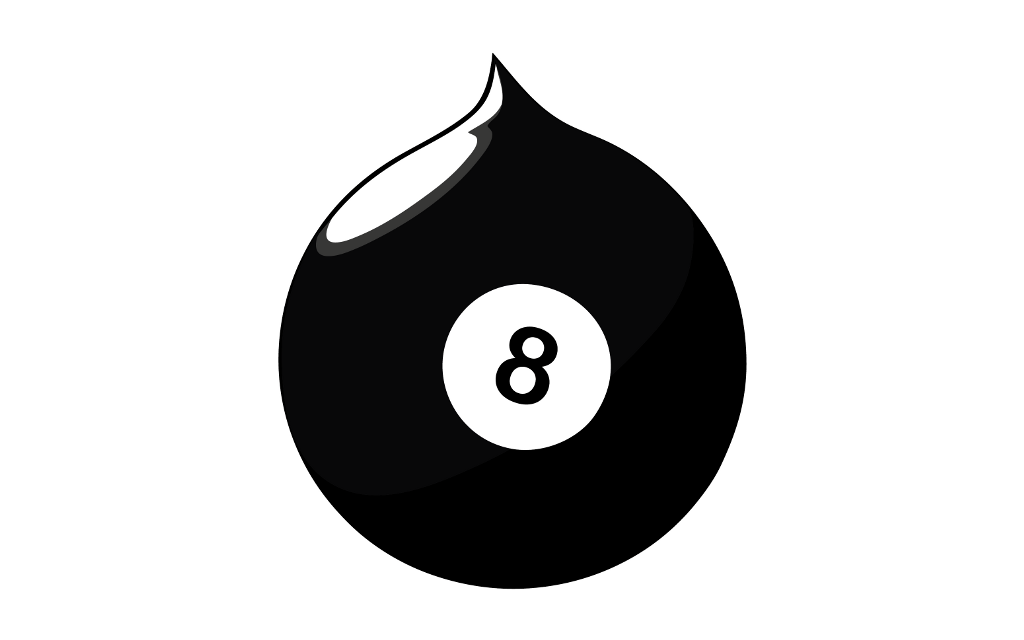 Drupal 8 in action, the route to the method